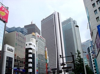 20070701_1