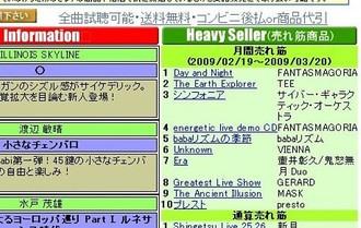 20090321_6