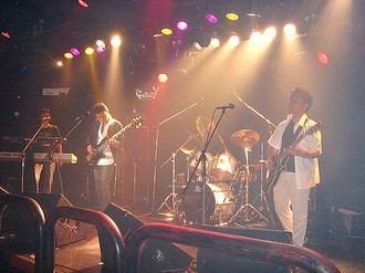 20090621_3