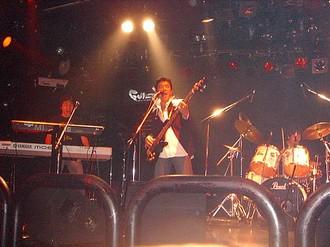 20090621_4