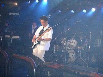 20090621_5
