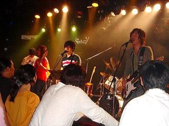 20090621_7