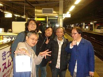 20100502_7
