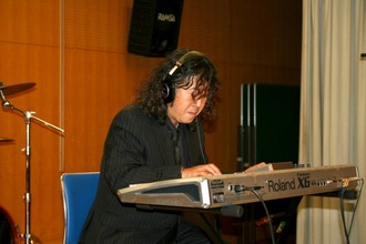 20101226_8